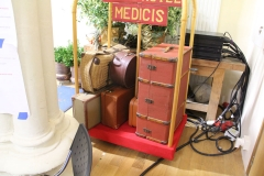 Grand Hotel Medicis