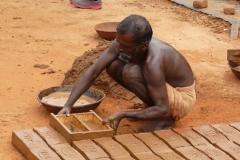 briquetterie