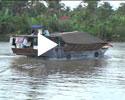 video delta du mekong