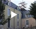 Vidéo Hôtel Saint-Luc